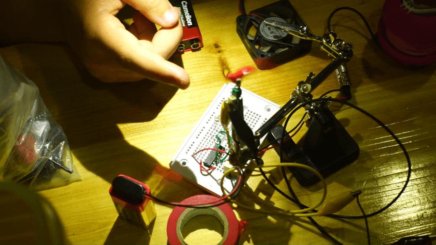 atelier-chatodo1
