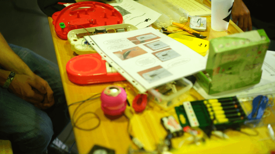 atelier-chatodo2