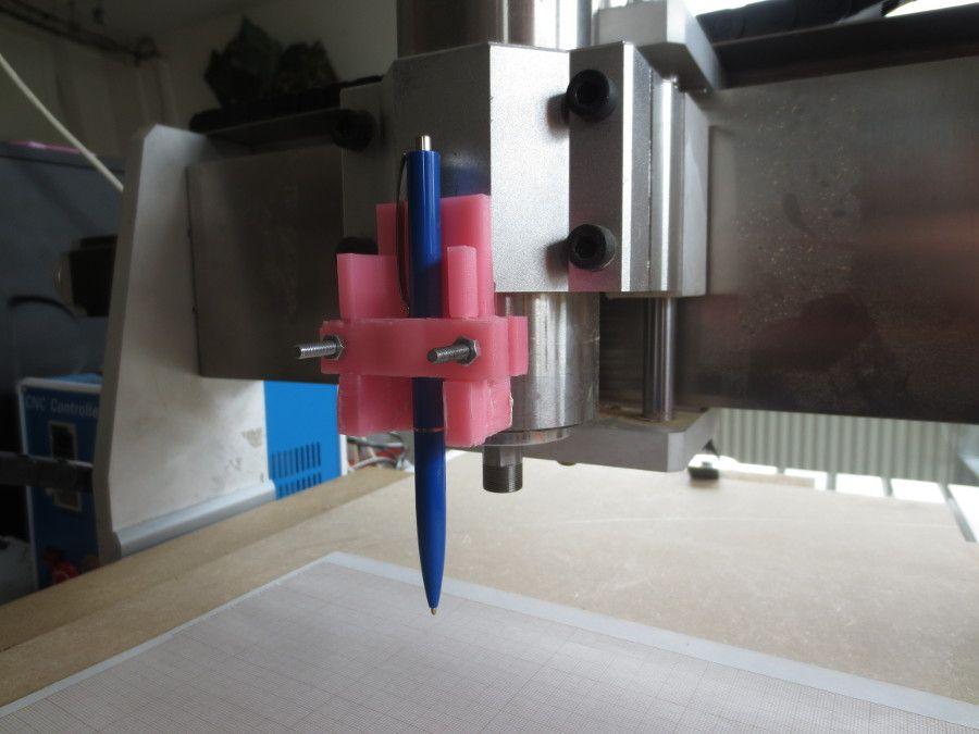 porteCrayon1-CNC
