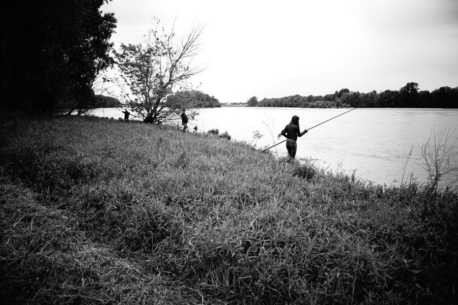 AquaPonie-fishing-party