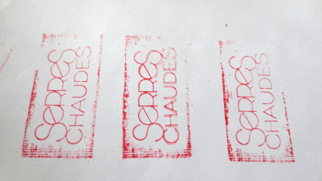 sita-tampon-serresch2
